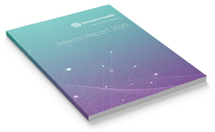 2020 Interim Report