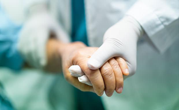 Informs clinical judgement