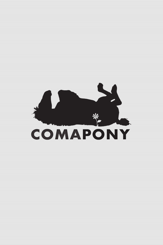 "Comapony: A Misspelled Identity.If you misspell ""company"" in an email thread with us, it's going to lead to about 45 minutes of distraction."