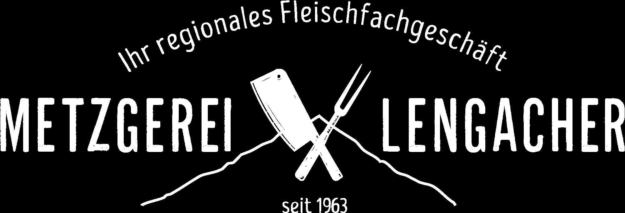 Metzgerei Lengacher