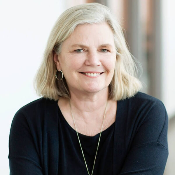 Kathy Tunheim