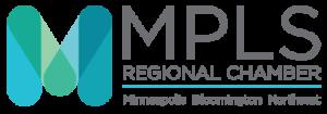 Minneapolis Regional Chamber