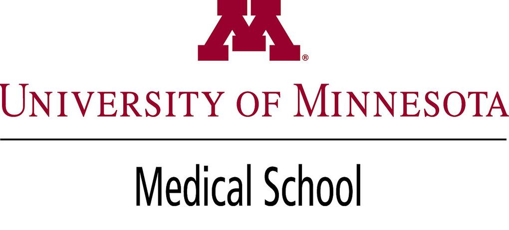 University of MinnesotaMedical School