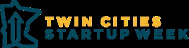 Twin Cities Startup Week