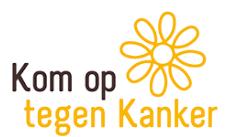 www.komoptegenkanker.be