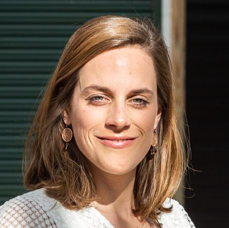 Manon Van Camp