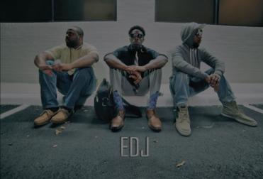 EDJ series