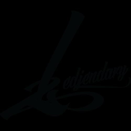 LedjendaryMA logo
