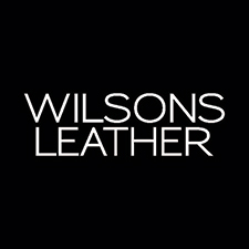 we've worked with wilsons leather las vegas
