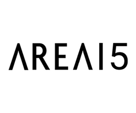 we've worked with area 15 las vegas