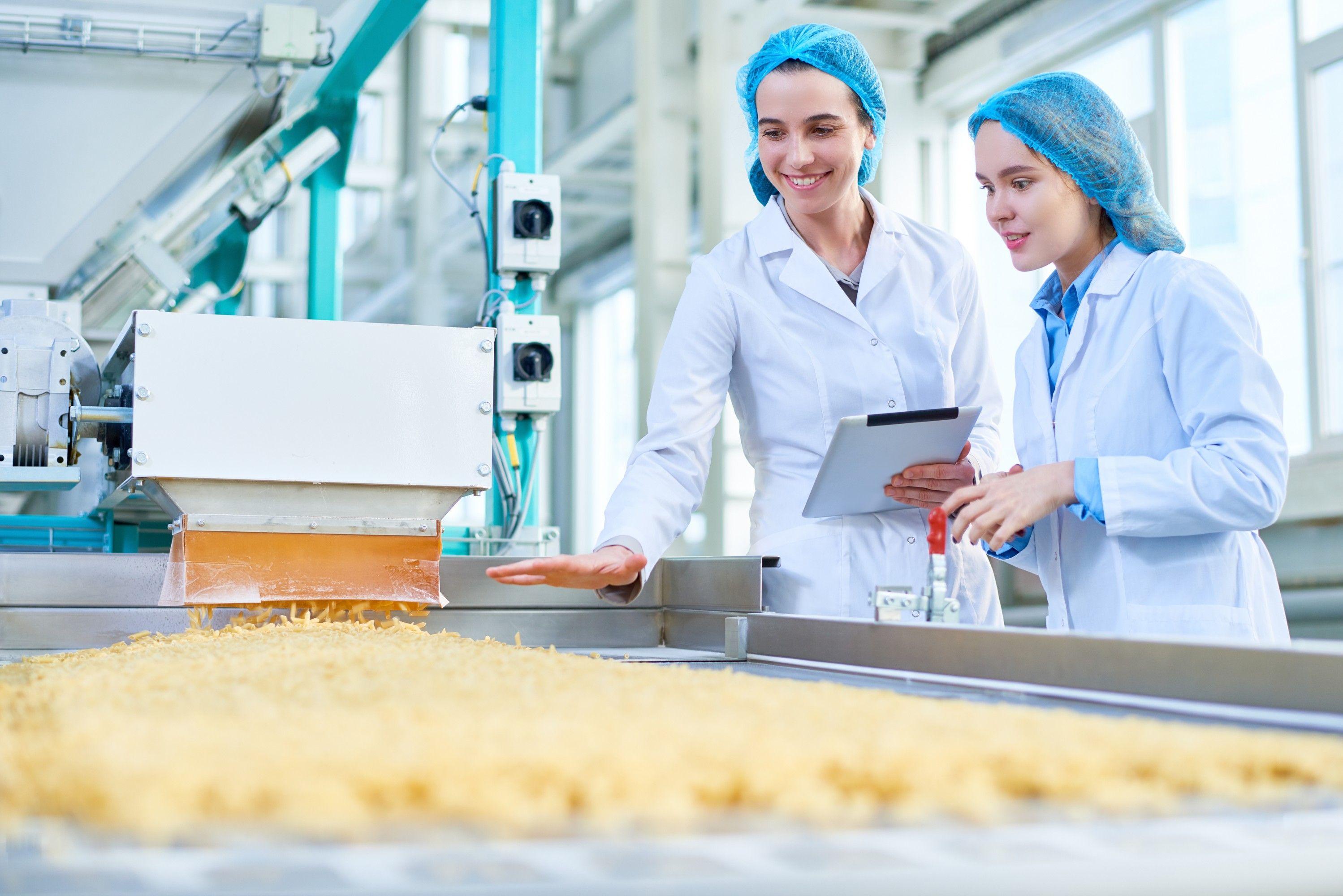 mercado de trabalho para nutricionista