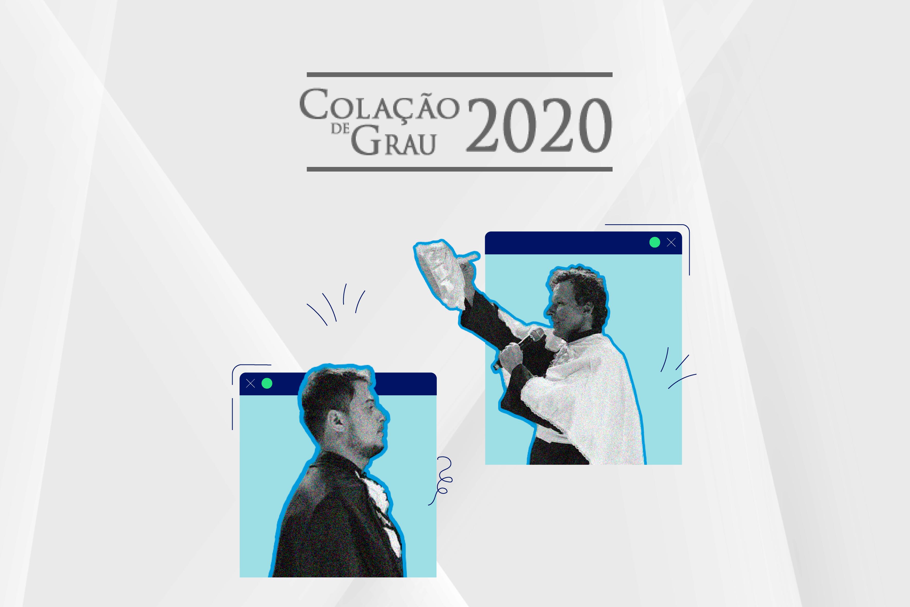 colaçã-2020-uniacademia