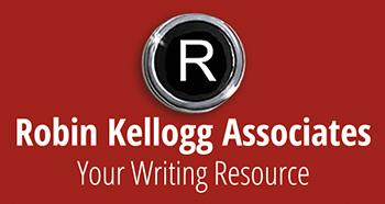 Robin Kellogg Associates