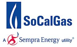 SoCal Gas Logo