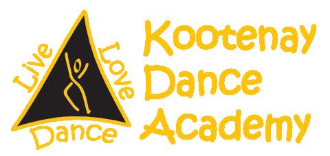Kootenay Dance Academy