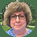 Dr. Regina Watters, DVM