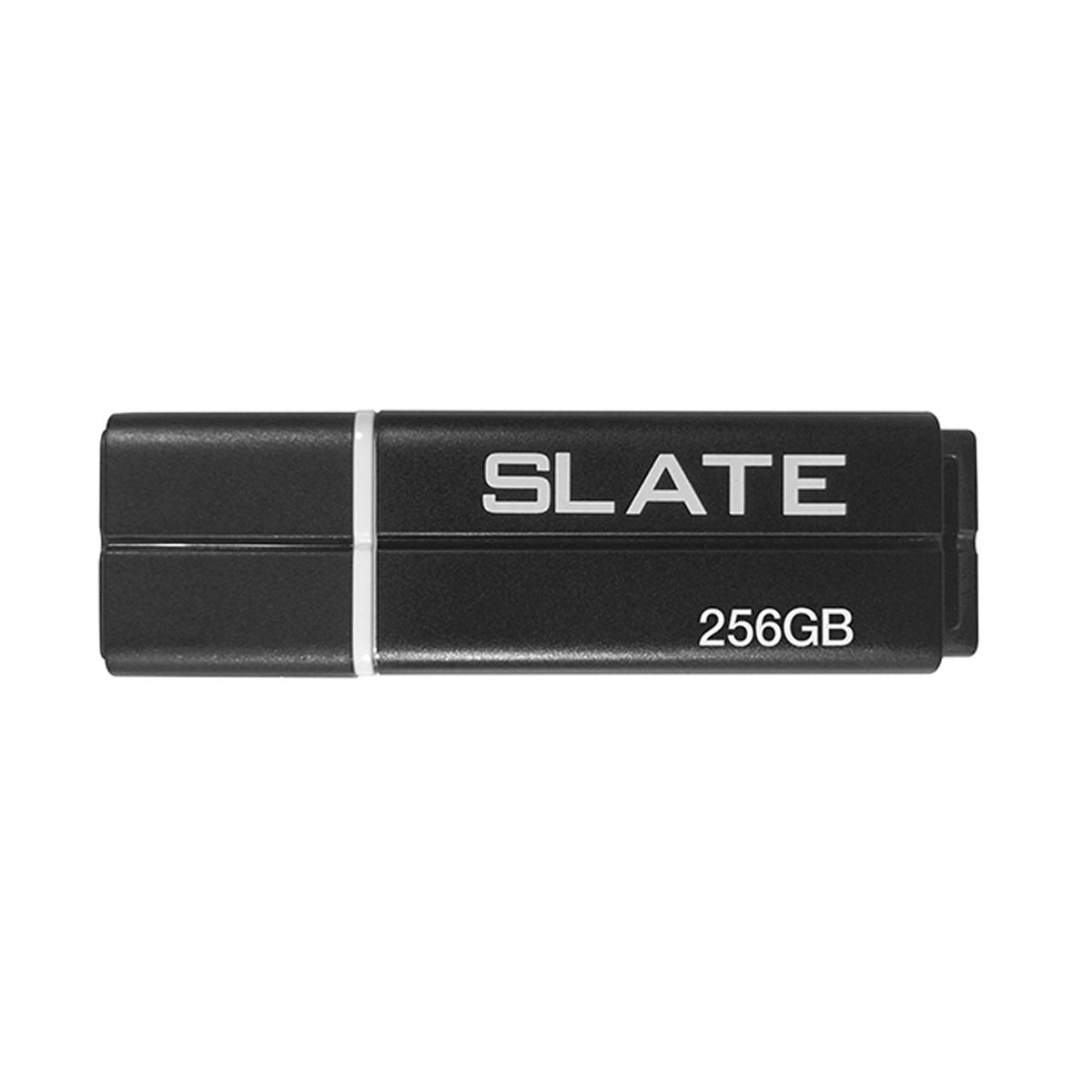 Patriot Memory PSF32GQDI3USB Quick Drive USB 32GB