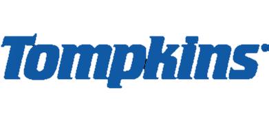 Tompkins 1460-08 D.O.T Brass 1//2 Tube Sleeve Air Brake Fittings