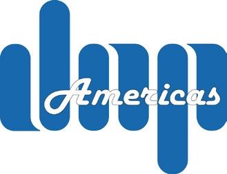 DNP Americas logo