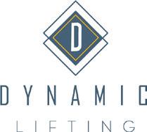 Dynamic Lifting