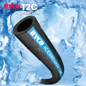Ryco Icebreaker Hose
