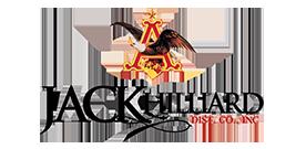 Jack Hillard