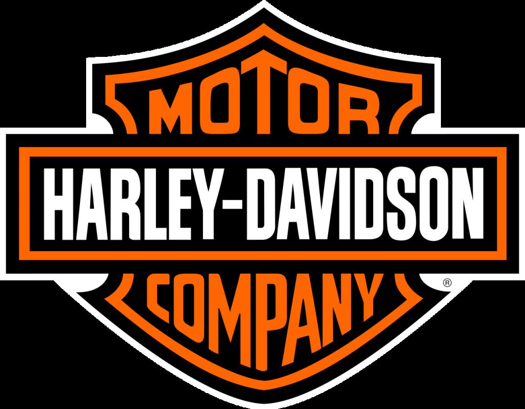 Harley-Davidson of Waco, TX