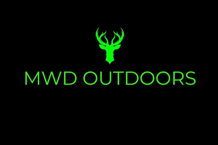 MWD OUTDOORS