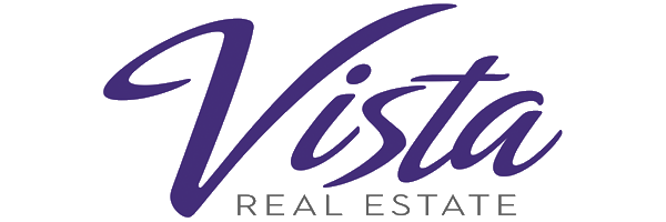 Vanessa Pleban Vista Real Estate