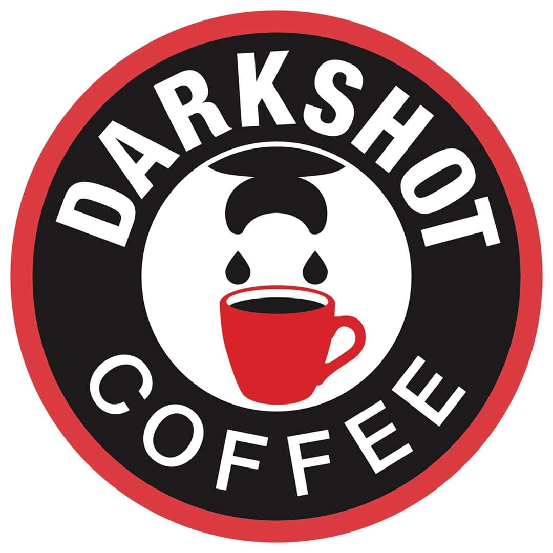 Darkshot Coffee