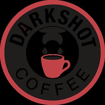 Darkshot Coffee