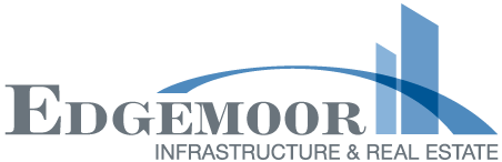 The Edgemoor Infrastructure & Real Estate Team is excited to have been recommended by the KCI Selection Committee as its preferred partner to privately finance, design, and build a new single terminal at Kansas City International Airport.
