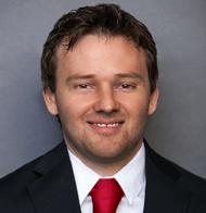 Alex Wills, Marketing Director at stREITwise
