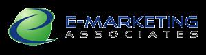 E-Marketing Associates Logo