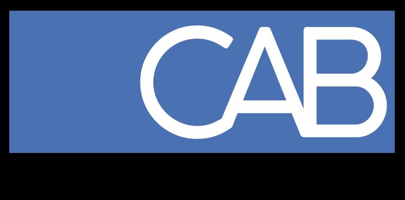 Creditors Adjustment Bureau Logo