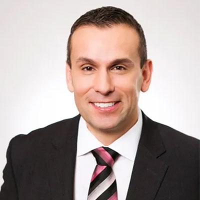 Jeff Neumeister