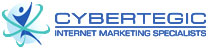 Cybertegic Internet Marketing Specialists