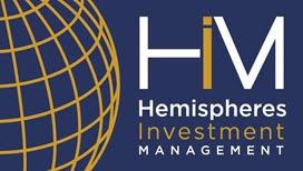 Hemispheres Investment Management Logo