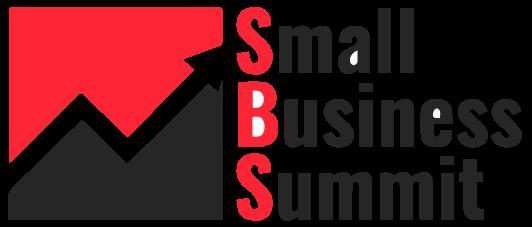 Small Business Summit Logo