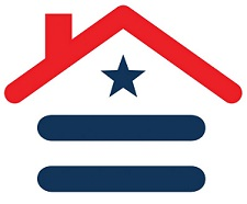 Daphne Scarbrough has been officially endorsed by the Log Cabin Republicans for District C