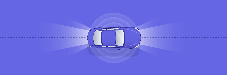 levels of automation, autonomy, autonomous vehicles, AV, driverless features, self driving cars, robo taxis, autopilot, pro pilot, copilot 360, tesla, audi, volvo, drive pilot, pilot assistant, GM, supercruise, ADAS, semi-autonomous