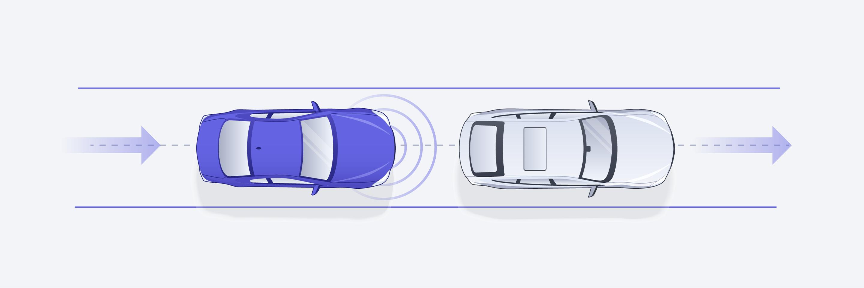 Top 5 ADAS advanced driver assistance systems when shopping for a car, autonomous driving, AV, Tesla, Autopilot, safety, drive safe