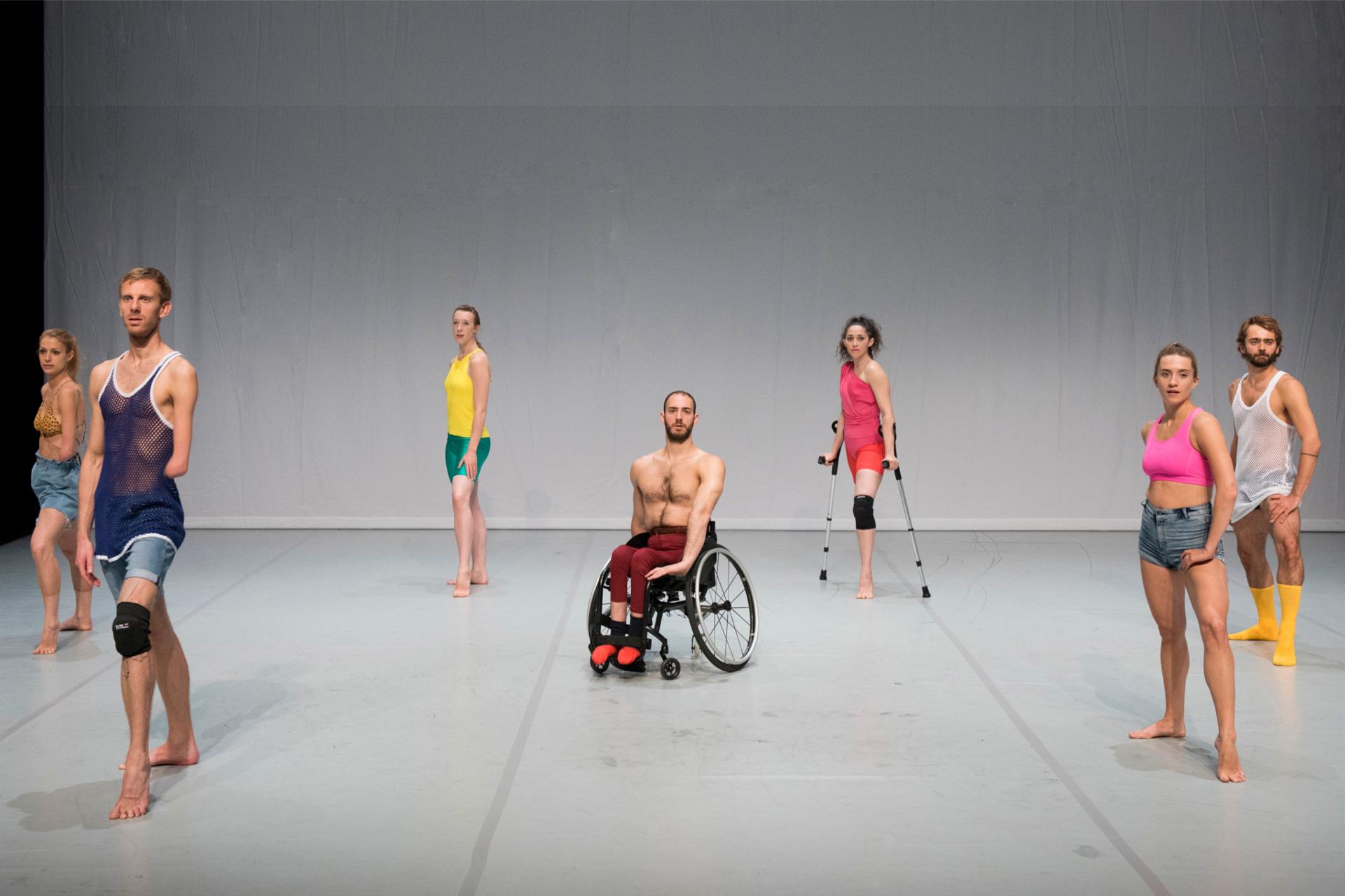 Collaborators image
