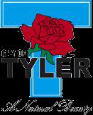 City of Tyler