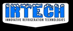 IRTech Refrigeration