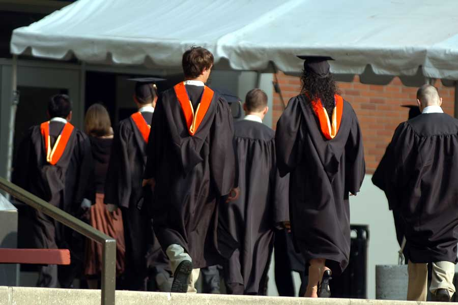 tents for graduation-events-ohio