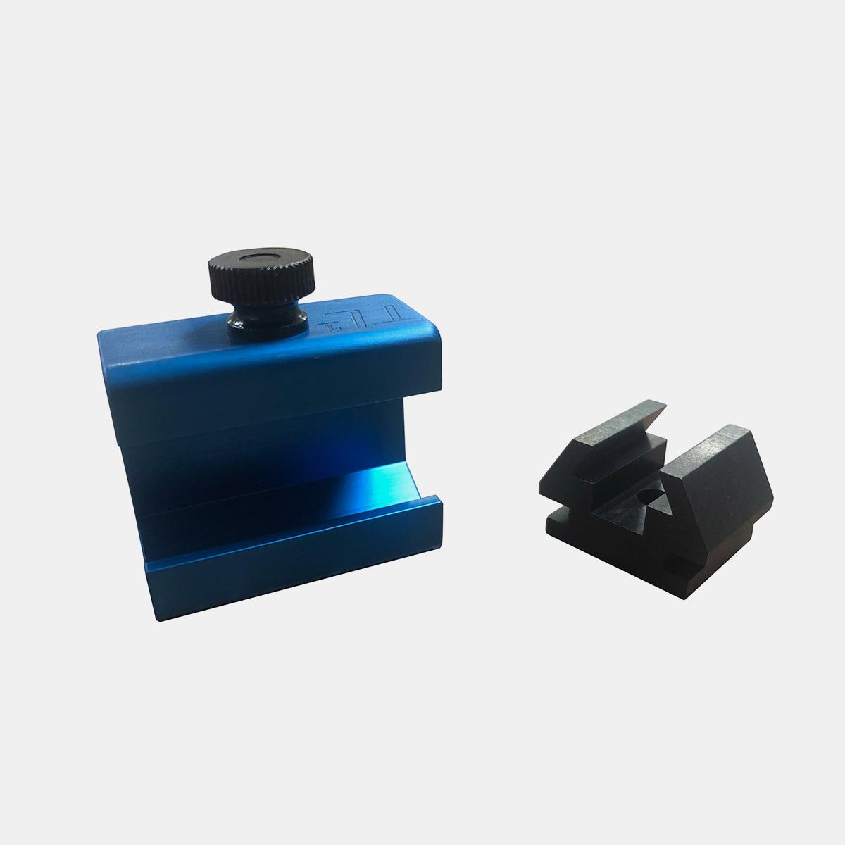 Tight Lite Dock Kit