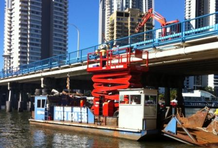 icebreaker-barge-platform-powered-landing-barge