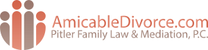 Pitler Family Law & Mediation, P.C.