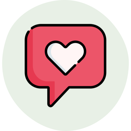 Kind Get Started Icon